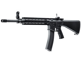 Colt M16 SPR Tactical .22lr