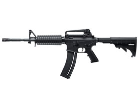 Colt M4 Tactical Carbine .22lr